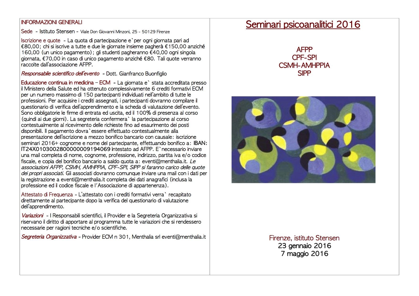 pdf interassociativi 2016