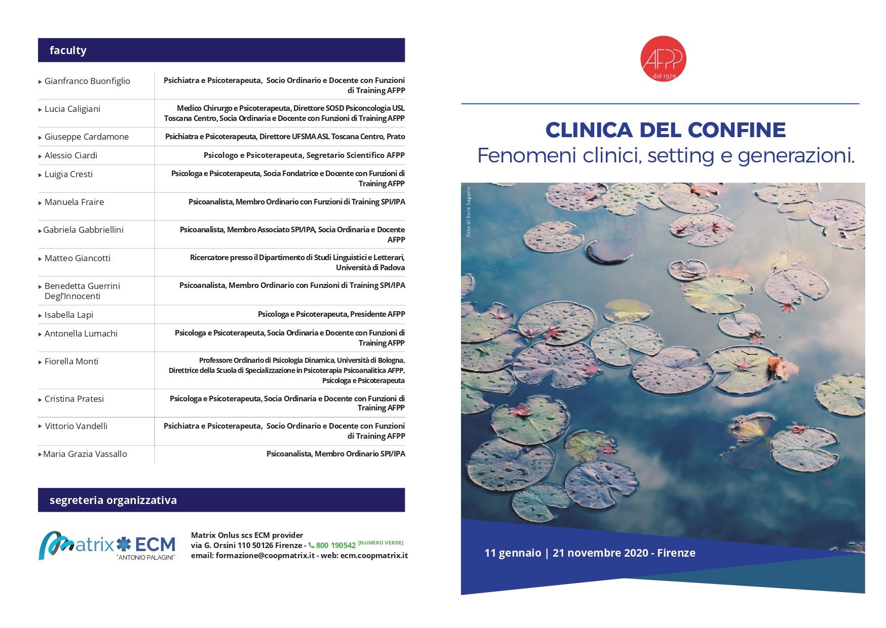 brochure-clinica-del-confine_rev3_page-0001