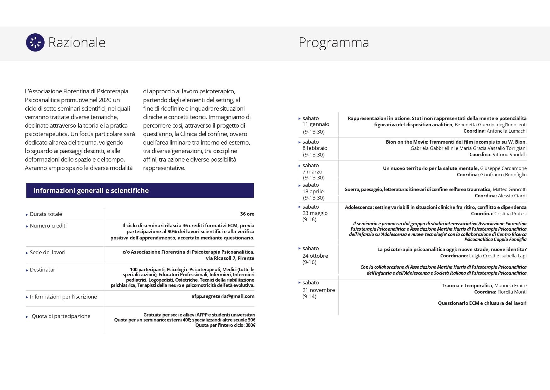 brochure-clinica-del-confine_rev3_page-0002