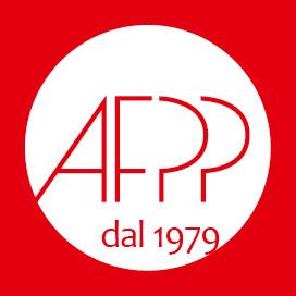 Associazione Fiorentina Psicoterapia Psicoanalitica